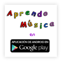 AprendoMusica en Google play